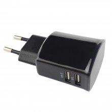 Usb Travel Chargers Teleqare